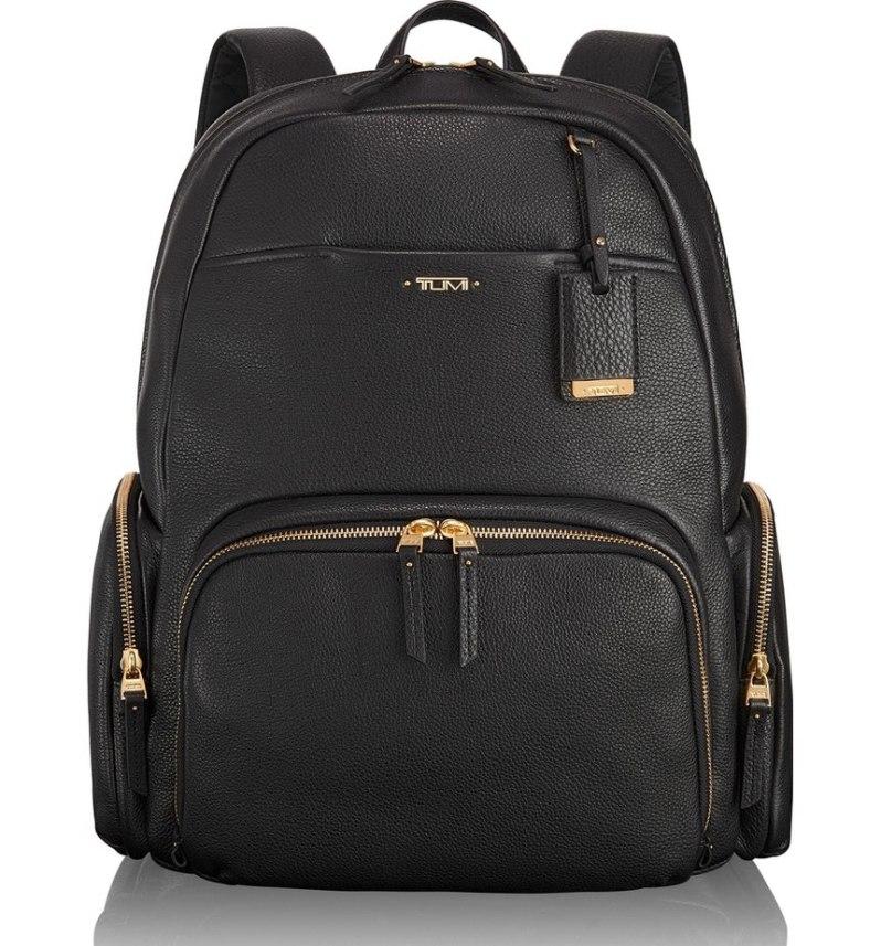 tumi-leather-backpack