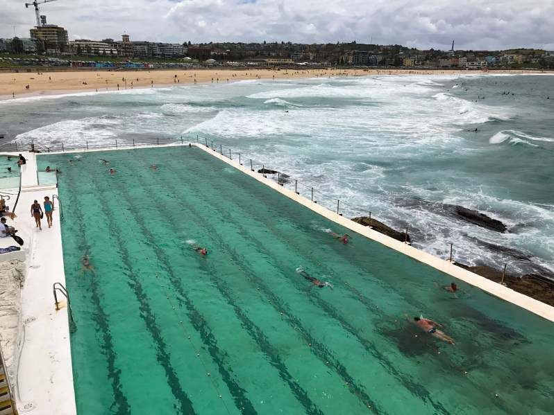 Bondi Beach Walk 3.JPG