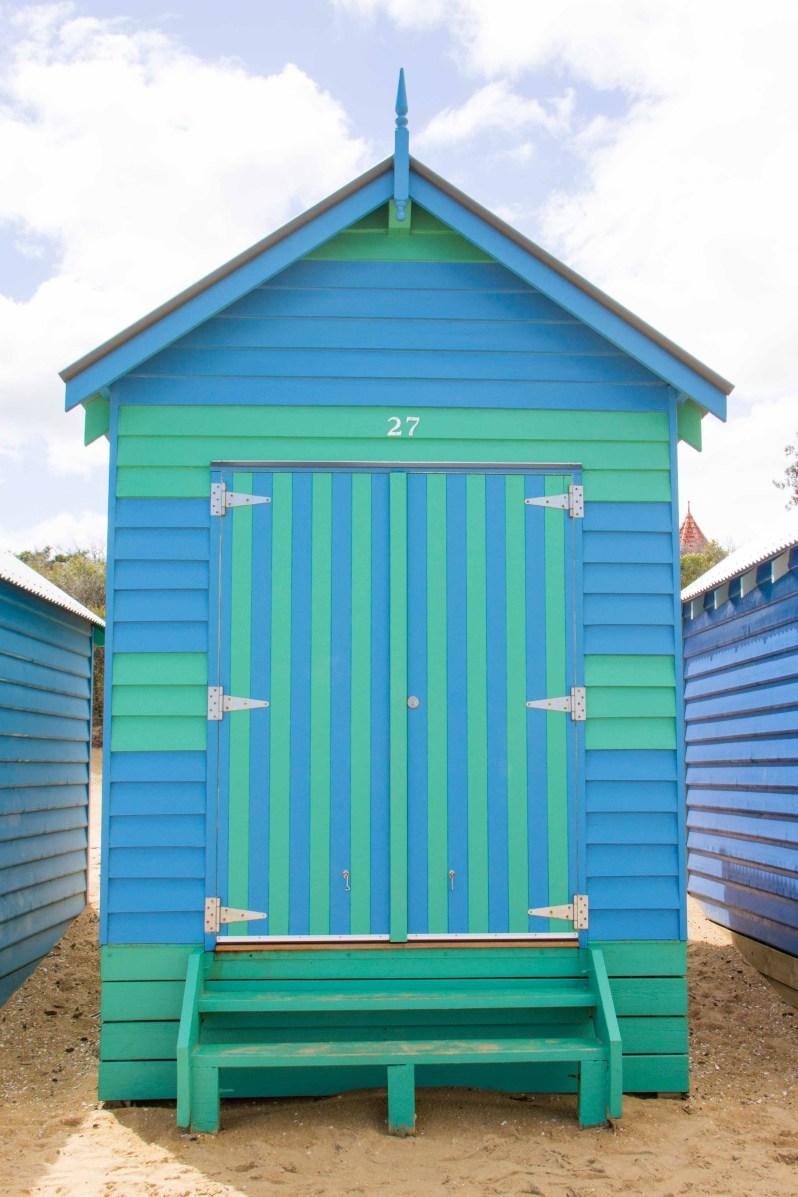 Brighton Bath Houses Melbourne Australia .jpg
