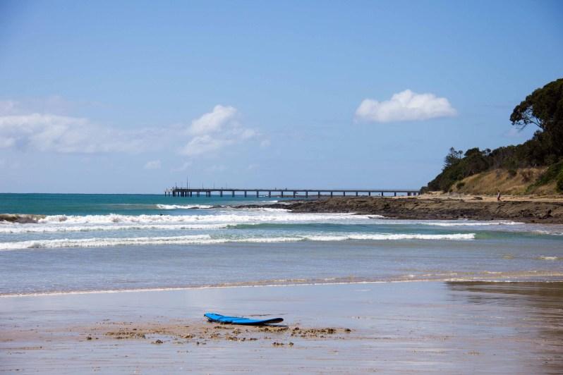Great Ocean Road Lorne Surfing.jpg