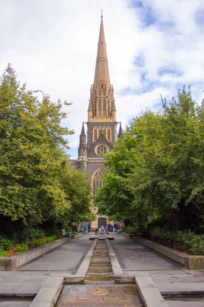 St. Patrick's Cathedral Melbourne Australia.jpg