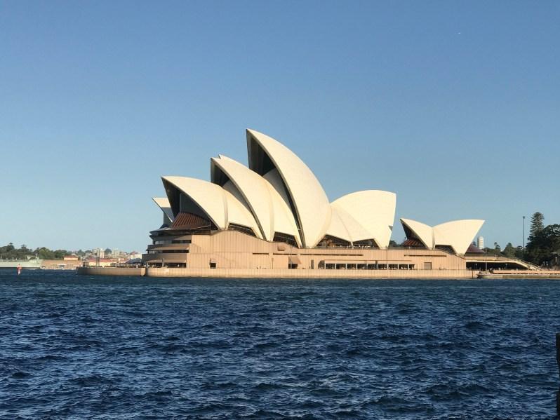 Sydney Opera House Exterior 1.JPG