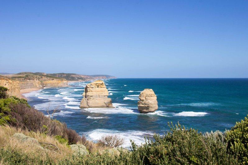 Twelve Apostles Great Ocean Road 3.jpg