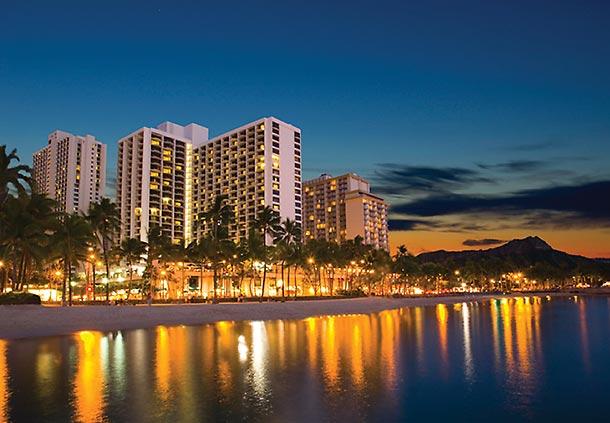 Waikiki Marriott .jpg