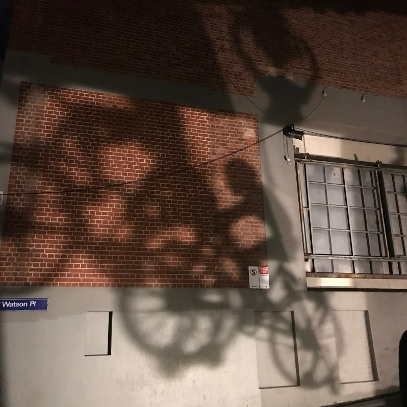 white-night-melbourne-light-cycle-shadow-dancer-2
