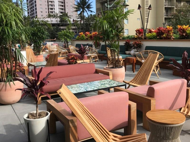 Laylow Hotel Hideout Lobby Bar.JPG