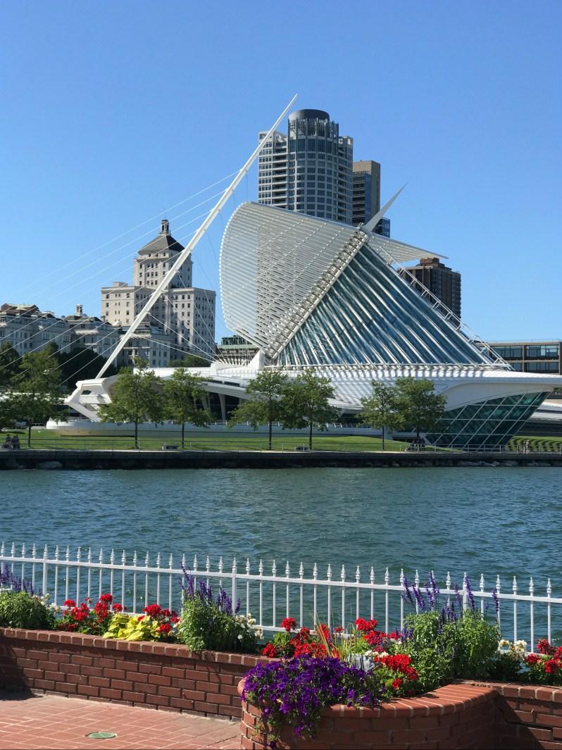 View-from-Harbor-House-Milwaukee.jpg