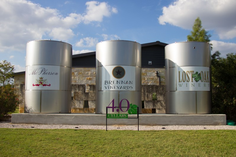 4.0_WINERY_TEXAS_TOURISM_EDITED.jpg