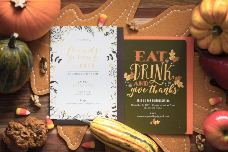Basic_Invite_Friendsgiving_1a