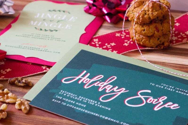 Basic_Invite_Holiday_Invitations_1