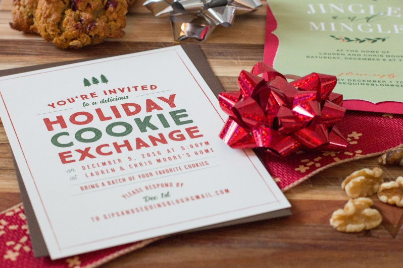 Basic_Invite_Holiday_Invitations_3