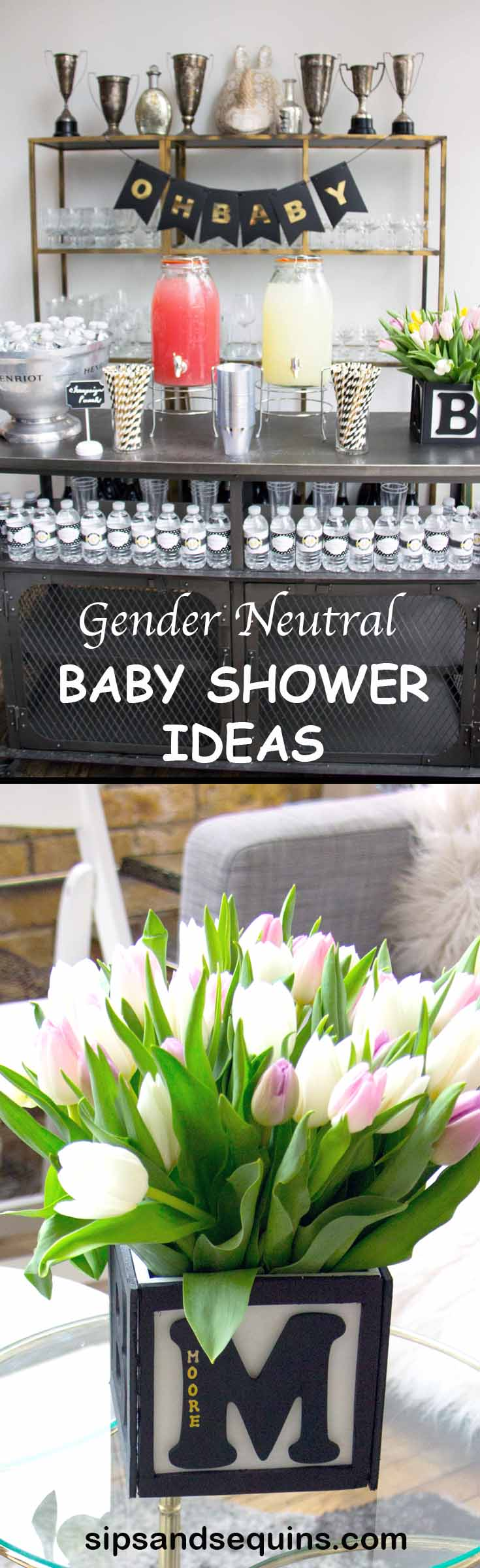 Gender_Neutral_Baby_Shower_Pin