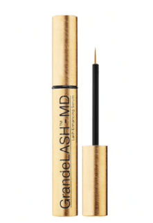 Grande Cosmetics Lash MD Serum.png