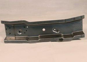 metal stamping car parts