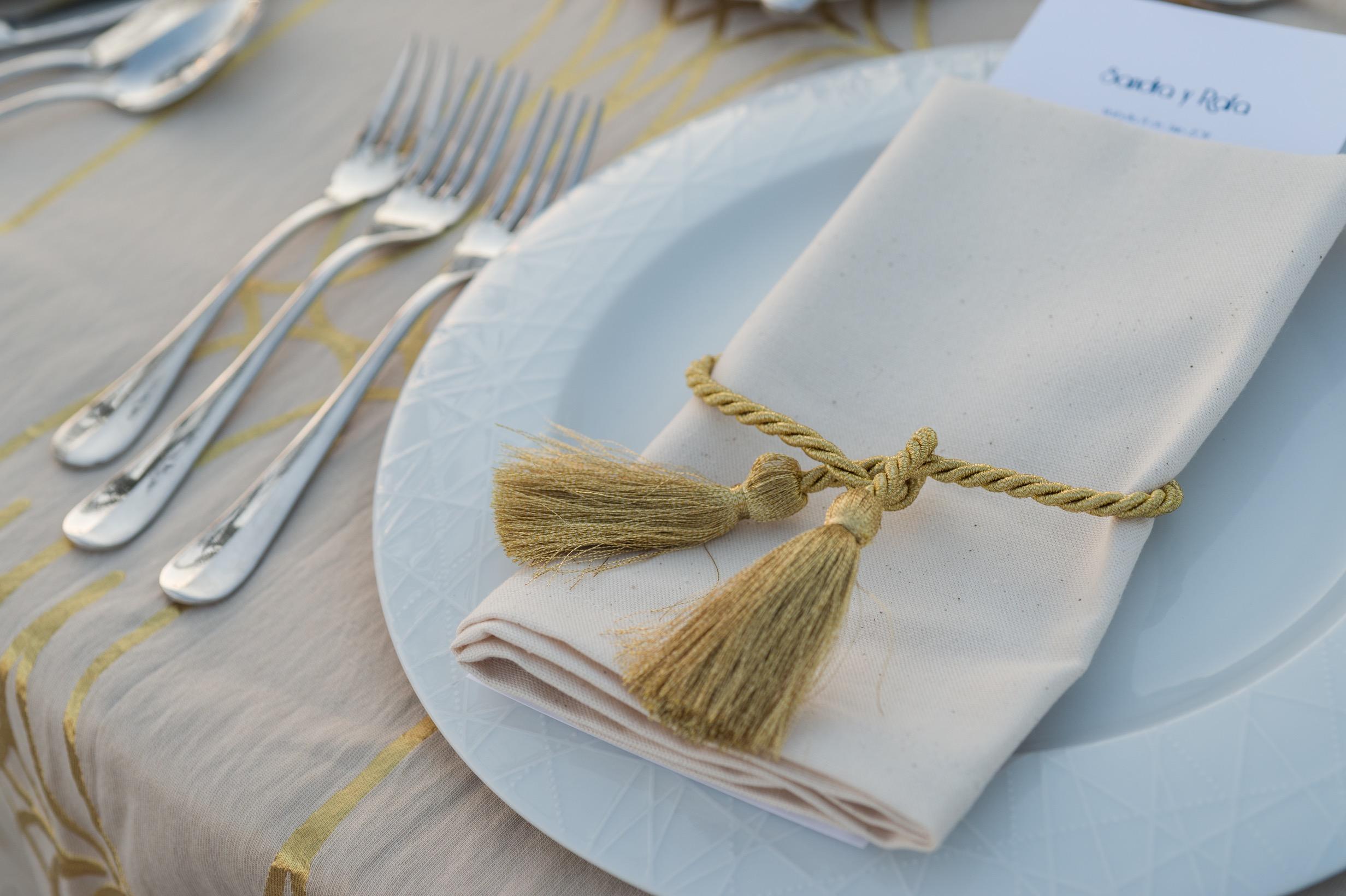 Si-Quiero-Wedding-Planner-By-Sira-Antequera-Bodas-Málaga-Marbella-Miami- Sandra-Rafa-15