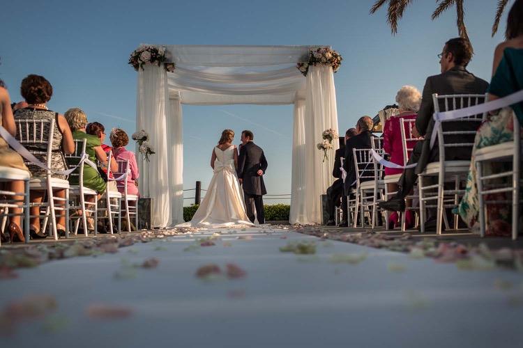 Si-Quiero-Wedding-Planner-By-Sira-Antequera-Bodas-Málaga-Marbella-Miami- Sandra-Rafa-46