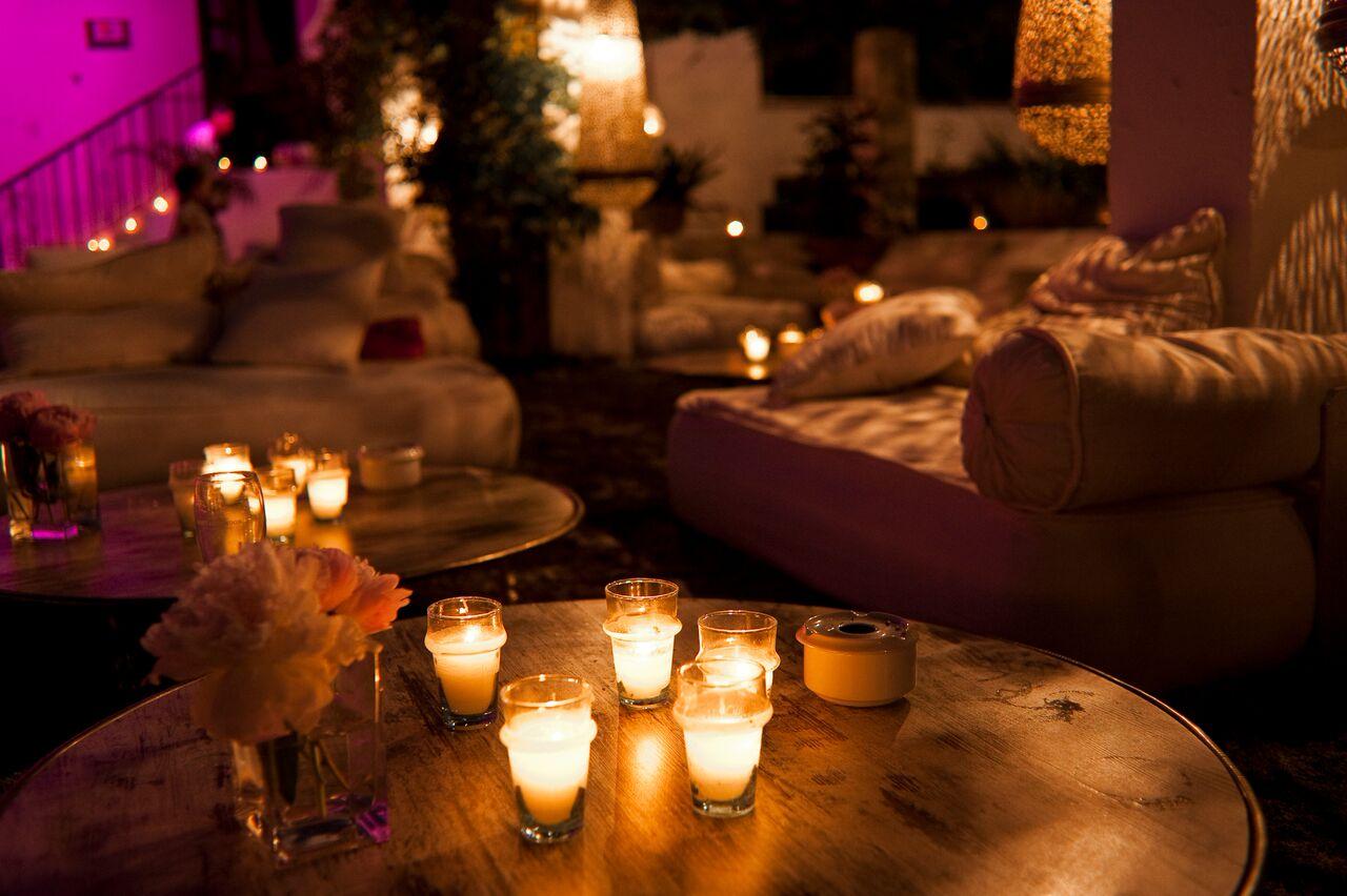 Si-Quiero-Wedding-Planner-By-Sira-Antequera-Alba-Manuel-13