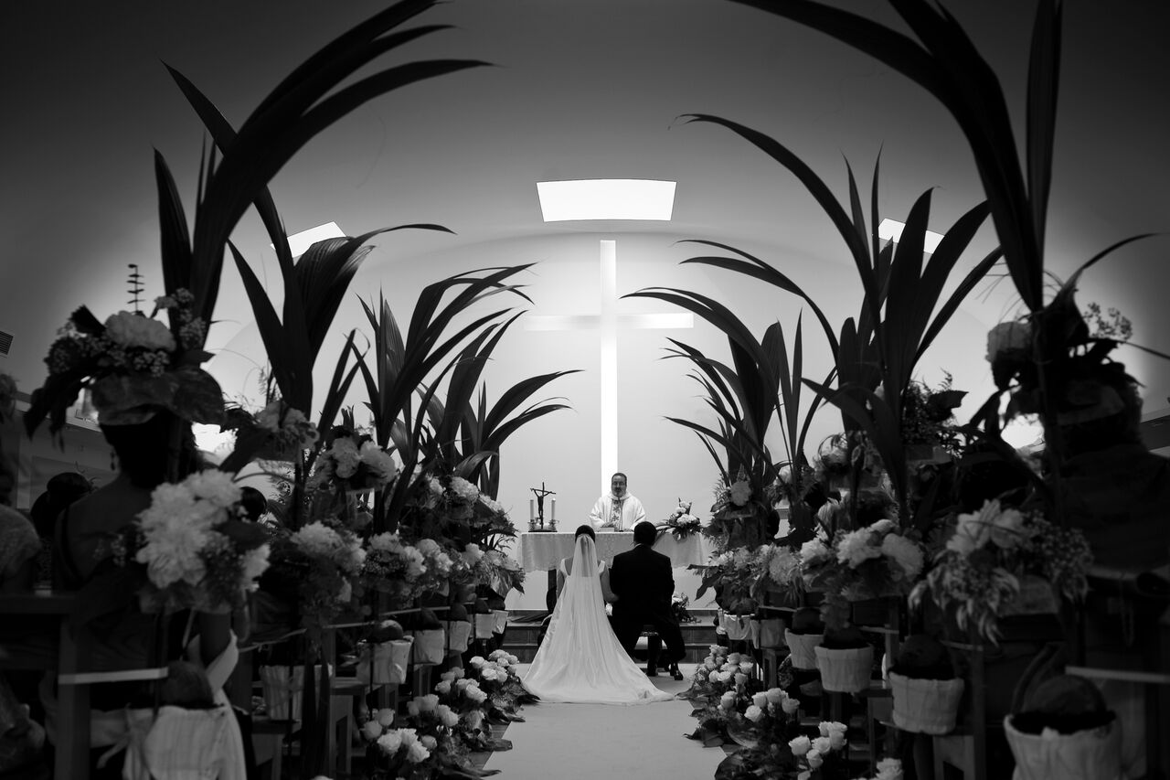 Si-Quiero-Wedding-Planner-By-Sira-Antequera-Alba-Manuel-20