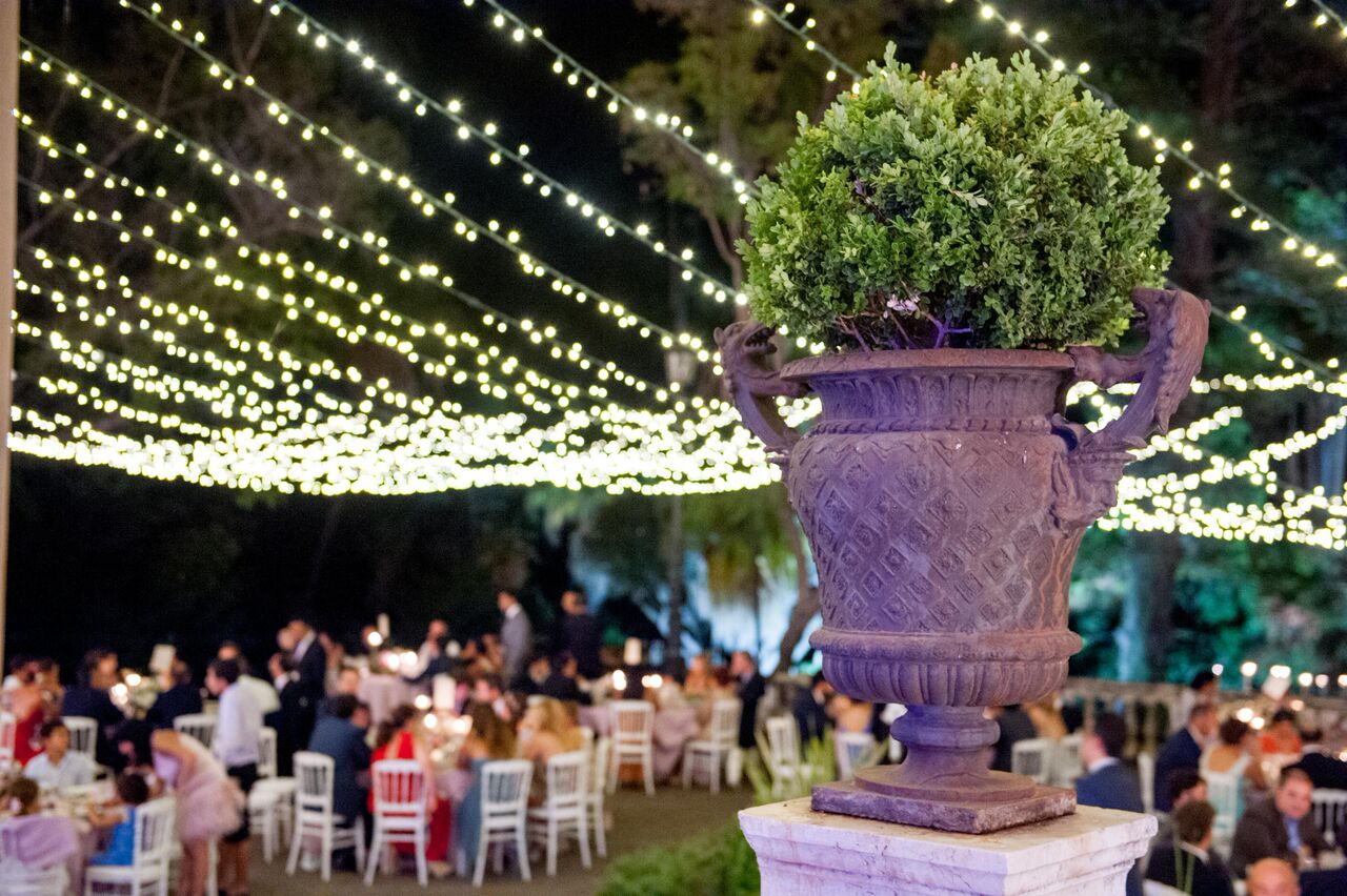 Si-Quiero-Wedding-Planner-By-Sira-Antequera-Angie-Iñaki-36