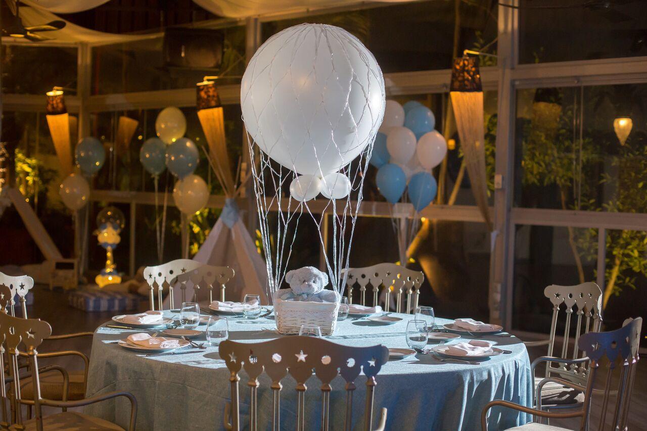 Si-Quiero-Wedding-Planner-By-Sira-Antequera-Bautizo-Gael-12