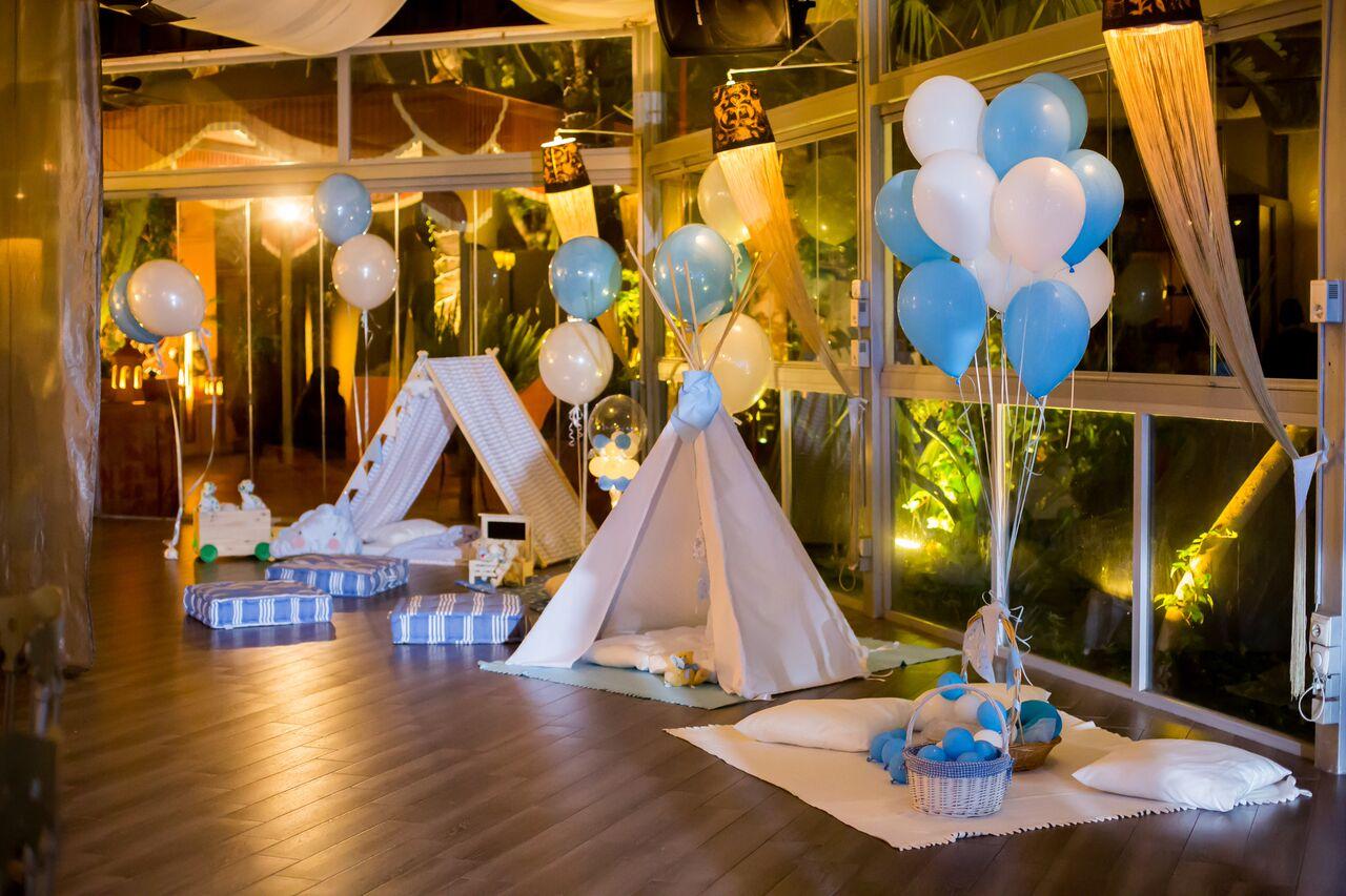 Si-Quiero-Wedding-Planner-By-Sira-Antequera-Bautizo-Gael-13