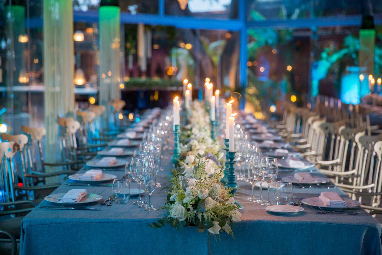 Si-Quiero-Wedding-Planner-By-Sira-Antequera-Bautizo-Gael-2