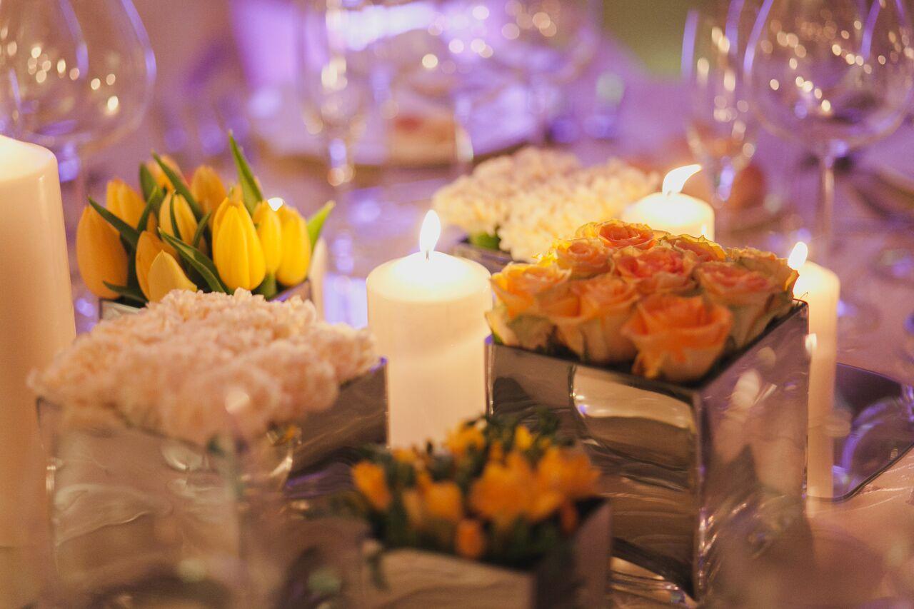 Si-Quiero-Wedding-Planner-By-Sira-Antequera-Bautizo-Jaime-10