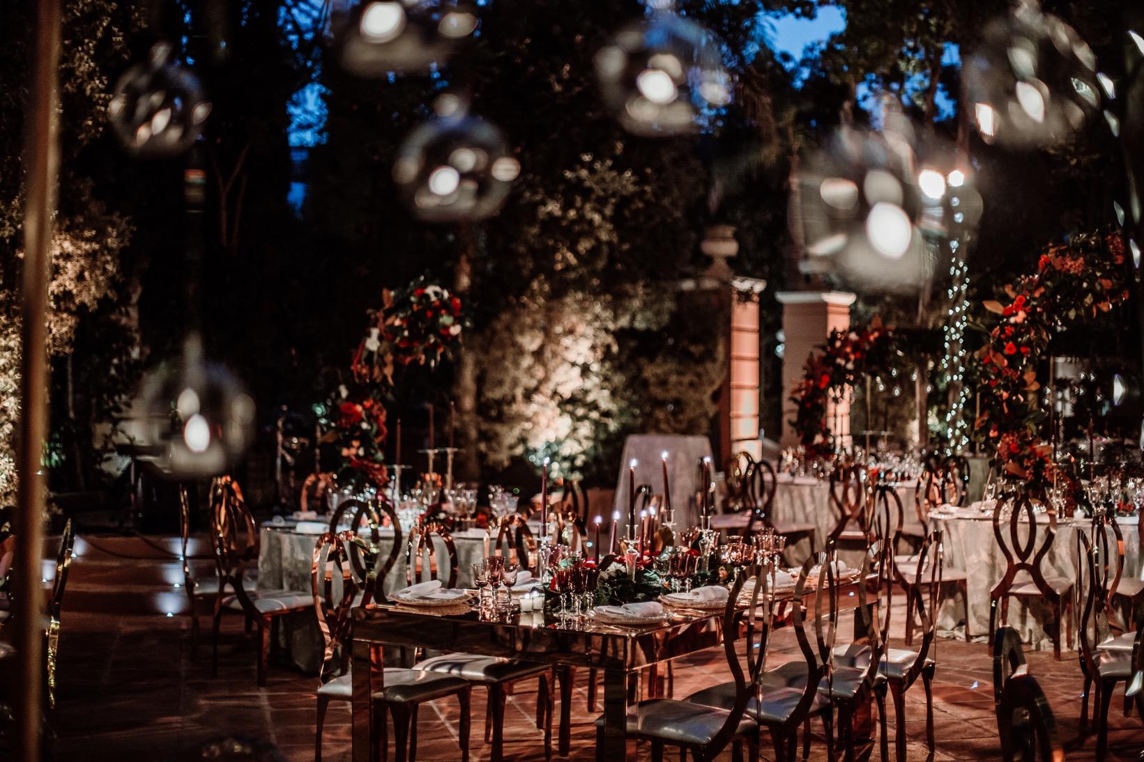 Si-Quiero-Wedding-Planner-By-Sira-Antequera-Bodas-Málaga-Marbella-Miami-00001