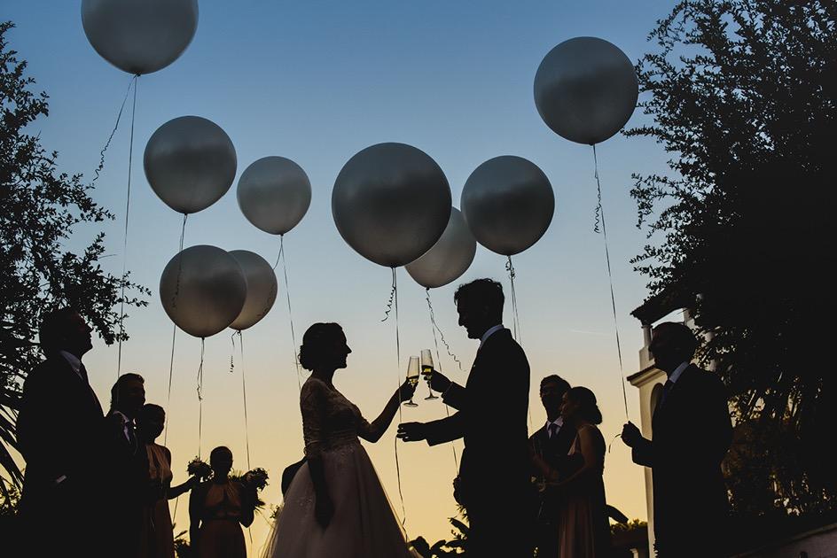 Si-Quiero-Wedding-Planner-By-Sira-Antequera-Bodas-Málaga-Marbella-Miami-1