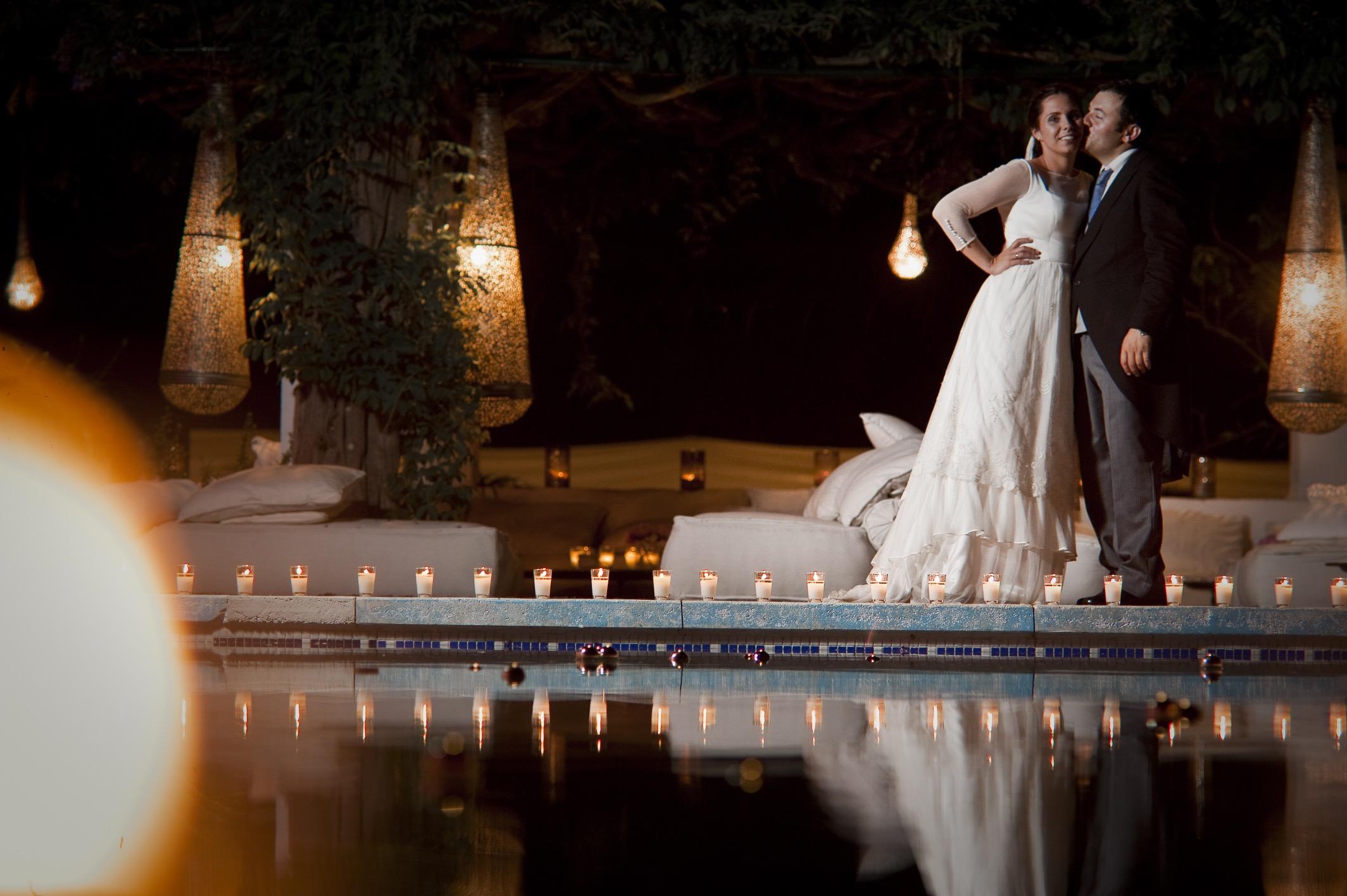 Si-Quiero-Wedding-Planner-By-Sira-Antequera-Bodas-Málaga-Marbella-Miami- Alba-ManuelK-6