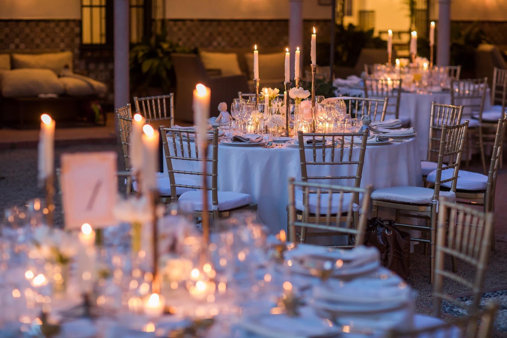 Si-Quiero-Wedding-Planner-By-Sira-Antequera-Bodas-Málaga-Marbella-Miami – Hiba-Max-2