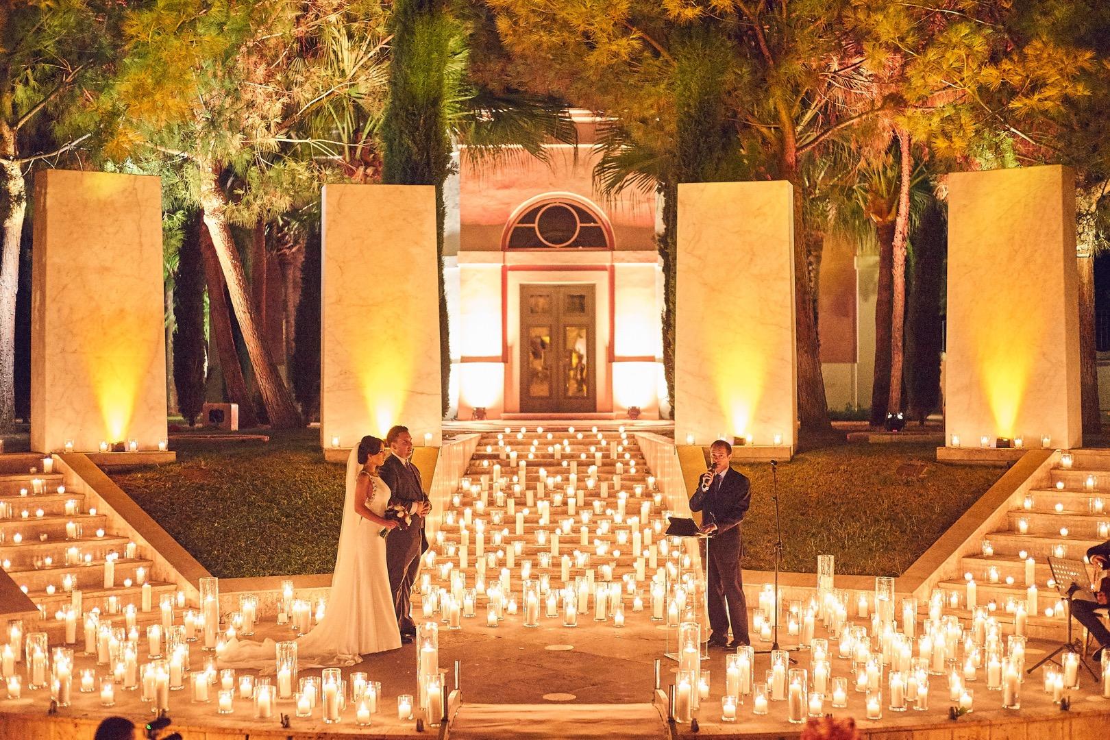 Si-Quiero-Wedding-Planner-By-Sira-Antequera-Bodas-Málaga-Marbella-Miami- Mariam-Guillermo-6