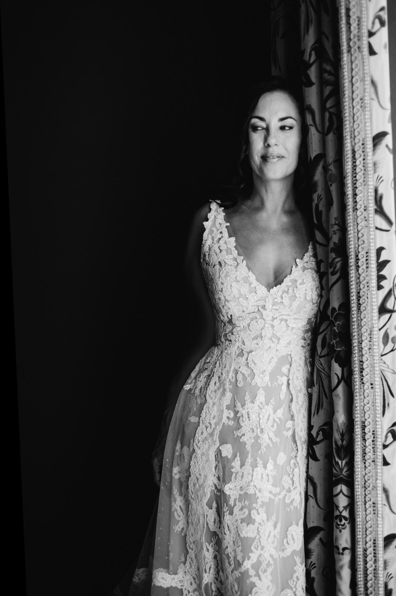 Si-Quiero-Wedding-Planner-By-Sira-Antequera-Bodas-Málaga-Marbella-Miami- Michelle-Walter-4