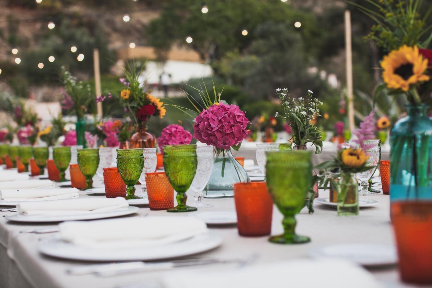Si-Quiero-Wedding-Planner-By-Sira-Antequera-Bodas-Málaga-Marbella-Miami- PATRICIA-JUANLU-2