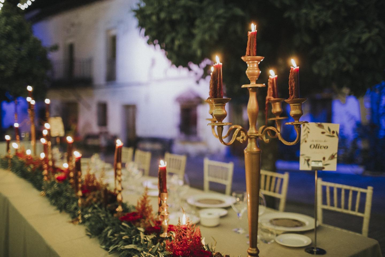 Si-Quiero-Wedding-Planner-By-Sira-Antequera-Bodas-Málaga-Marbella-Miami Toñi-Jarillo-7