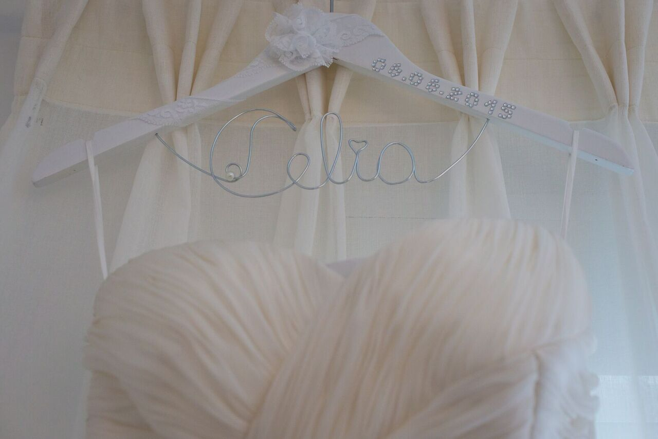Si-Quiero-Wedding-Planner-By-Sira-Antequera-Celia-Fernando-25