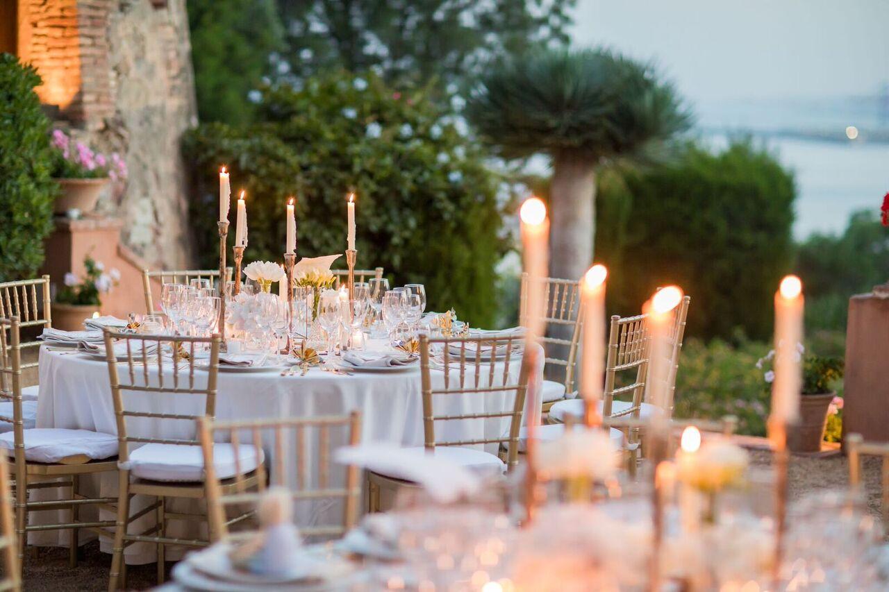 Si-Quiero-Wedding-Planner-By-Sira-Antequera-Hiba-Max-21