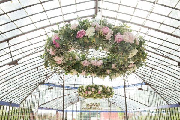 Si-Quiero-Wedding-Planner-By-Sira-Antequera-JoseMiguel—Macarena-11