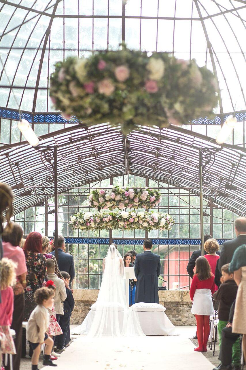 Si-Quiero-Wedding-Planner-By-Sira-Antequera-JoseMiguel—Macarena-19