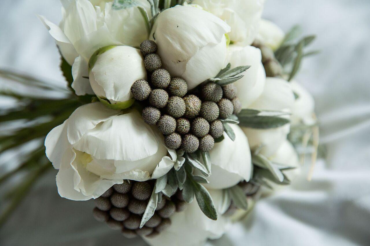 Si-Quiero-Wedding-Planner-By-Sira-Antequera-JoseMiguel—Macarena-9