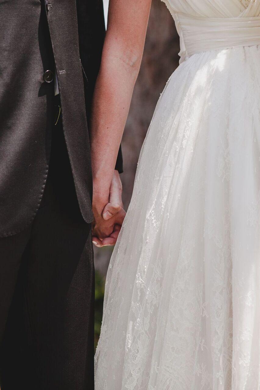 Si-Quiero-Wedding-Planner-By-Sira-Antequera-Lidia-Alfredo-8