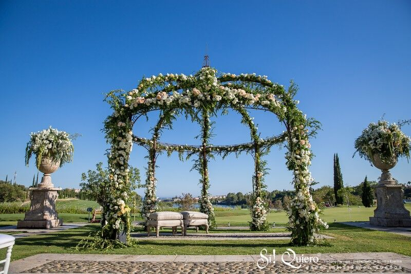 Si-Quiero-Wedding-Planner-By-Sira-Antequera-Liz-Andrés-1