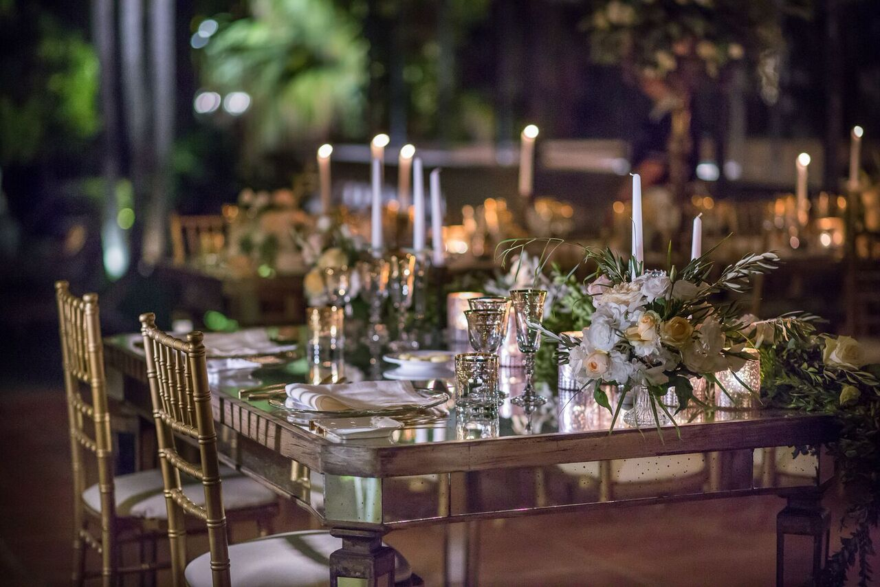 Si-Quiero-Wedding-Planner-By-Sira-Antequera-Liz-Andrés-30