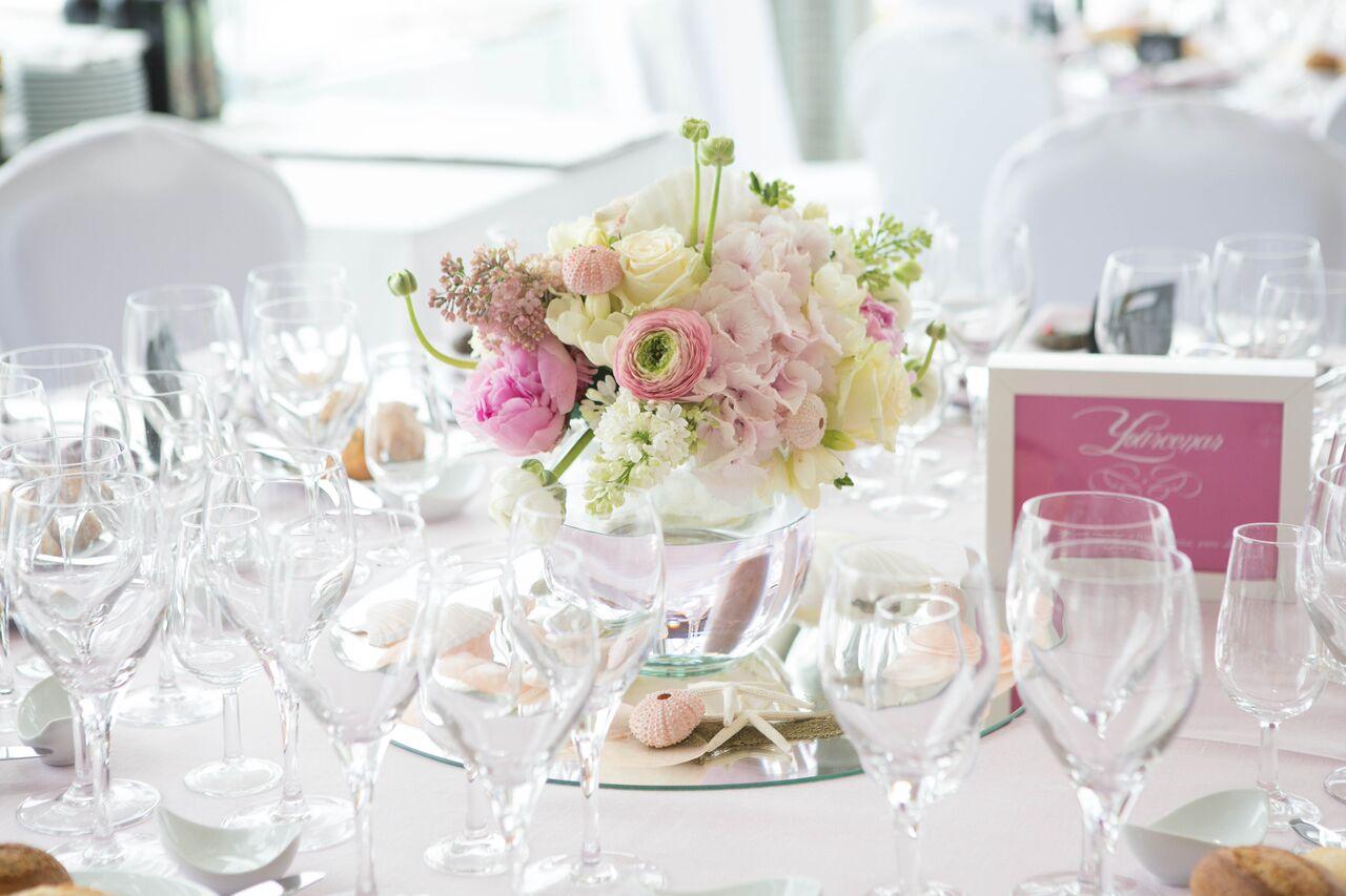 Si-Quiero-Wedding-Planner-By-Sira-Antequera-M-F-1