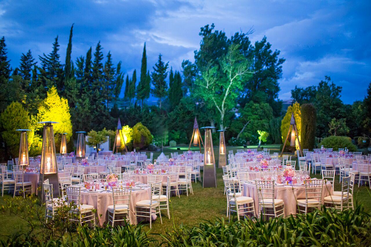 Si-Quiero-Wedding-Planner-By-Sira-Antequera-María-Álvaro-9