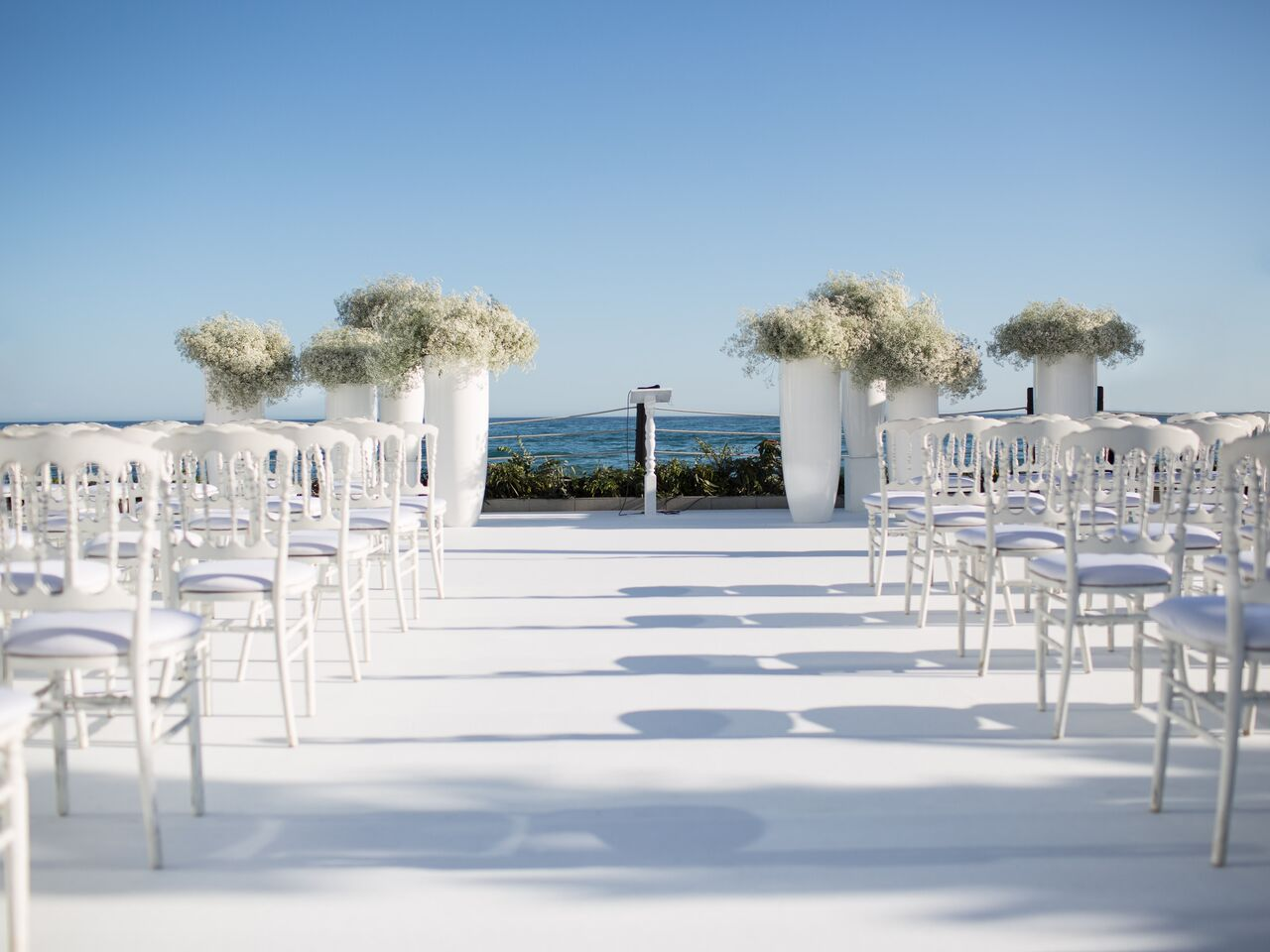 Si-Quiero-Wedding-Planner-By-Sira-Antequera-N-M-6