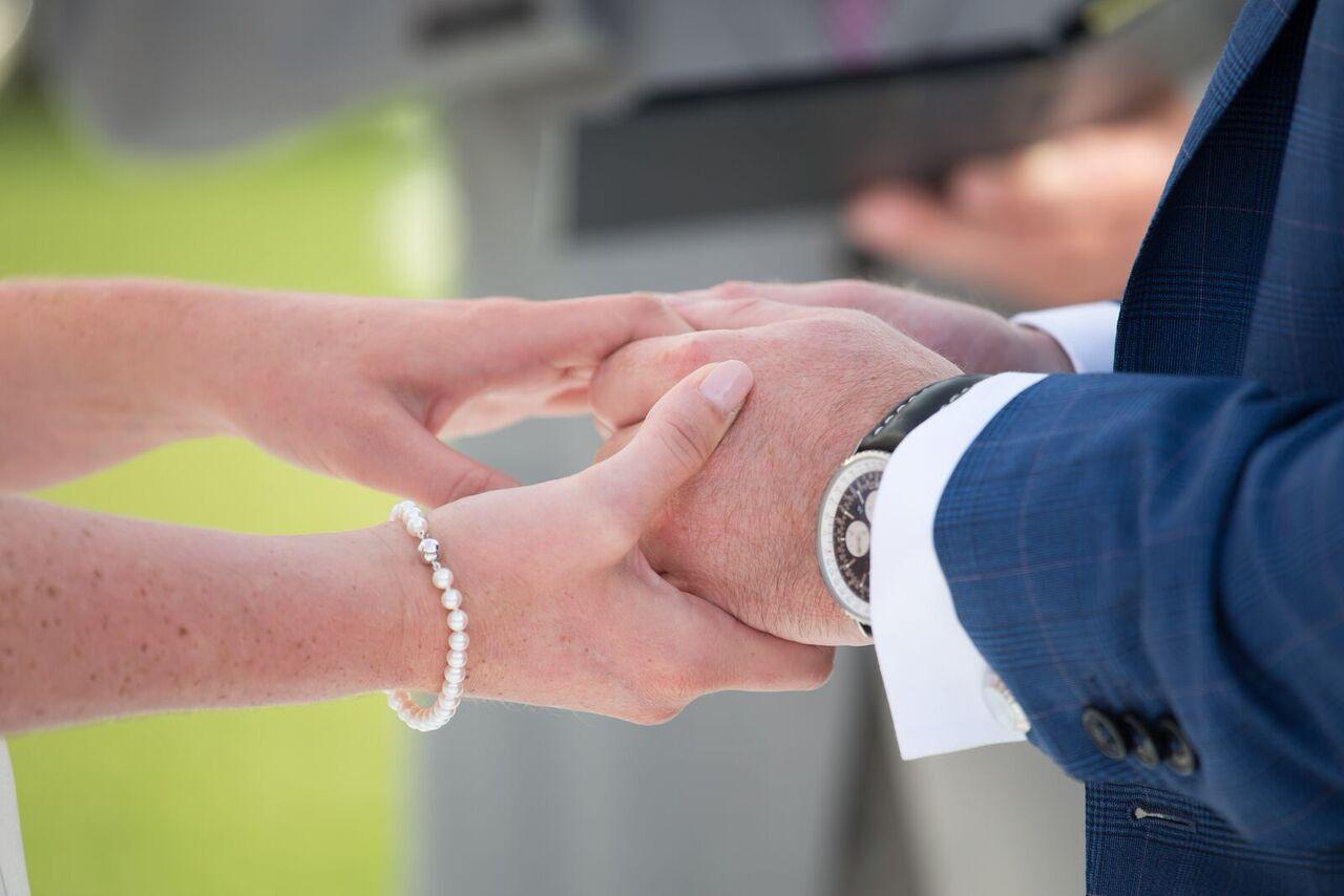 Si-Quiero-Wedding-Planner-By-Sira-Antequera-Nikki-Lewis-17