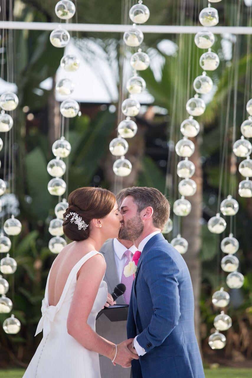 Si-Quiero-Wedding-Planner-By-Sira-Antequera-Nikki-Lewis-18