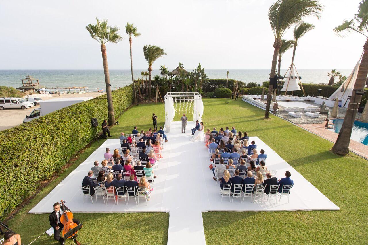 Si-Quiero-Wedding-Planner-By-Sira-Antequera-Nikki-Lewis-28