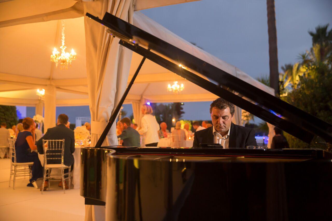 Si-Quiero-Wedding-Planner-By-Sira-Antequera-Nikki-Lewis-7